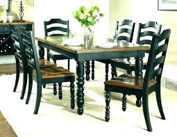 white dining room tables distressed white dining chairs distressed white dining furniture distressed white dining room
