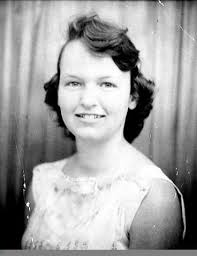 Obituary for Janet (Brewer) Breauchy   Maneval Allen Redmond Cremation and  Funeral Home