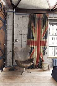 17 gorgeous industrial home decor best of diy ideas industrial home decor l63