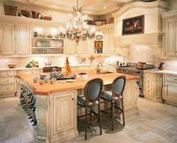 Kitchen Drum Light Kitchen Awesome Traditional Kitchen Chandelier Design With Drum
