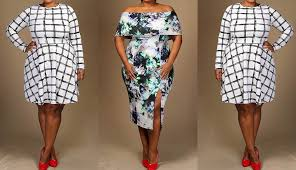 find cheap plus size clothing help we cant find cute plus size clothes in philly philadelphia