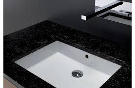 Undermount Bathroom Sinks Interior Architecture Home Design Ideas