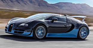 The veyron black bess is a modern hypercar that was built in honor of the 1912 model, the bugatti type 18. Words That Will Make You Sound Smart About Beautiful Cars Santander Consumer Usa