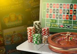 This pays more than others that are placed in between numbers. Guide To Online Roulette In The Philippines Destination Luxury
