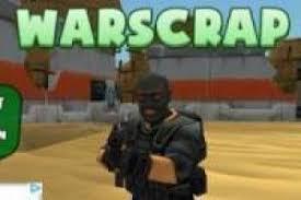 Tu objetivo es convertirte en el conquistador principal del mundo. Juegos Online Gratis Sin Descargar De Guerra Spidinaccrowneckninf S Blog