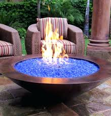 Fire Pits: glamorous portable fire pit ideas pictures. Diy Fire ...