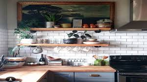 full size of kitchen kitchen decor ideas kitchen tropical kitchen decor ideas 15 cool kitchen