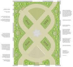designplan lighting ltd. Read More Designplan Lighting Ltd