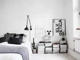minimalist bedroom design ideas to