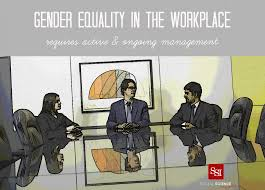 essays gender inequality in the workplace com essays gender inequality in the workplace