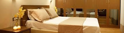 bedroom furniture durham. Fitted Bedrooms \u0026 Storage Solutions In Consett Durham Bedroom Furniture R