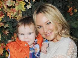 the young the restless readers poll should sharon be allowed the young the restless readers poll should sharon be allowed to be a part of christian s life cbs soaps in depth
