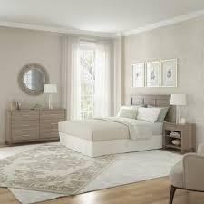 Images of modern bedroom furniture Vintage Buy Midcentury Modern Bedroom Sets Online At Overstockcom Our Best Bedroom Furniture Deals Overstock Buy Midcentury Modern Bedroom Sets Online At Overstockcom Our