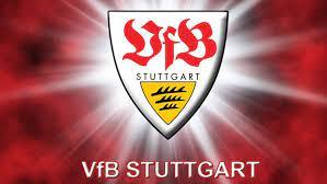 Alle infos zum verein vfb stuttgart ⬢ kader, termine, spielplan, historie ⬢ wettbewerbe: 5 Jebolan Vfb Stuttgart Yang Kuasai Jerman Dan Eropa Indosport