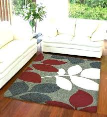 choosing an area rug area rug sizes how to choose area rug size for living room choosing an area rug