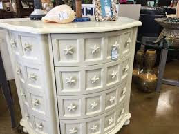 Consignment Shops Naples Furniture Find Coastal loversiq
