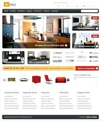 cheap home decor websites cheap home decor stores nyc thomasnucci