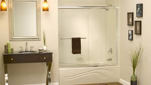 Bathroom Remodel Boston Stunning Common Problems With Bathroom Remodeling Angie's List