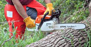 stihl chainsaws farm boss. stihl39s new ms 271 farm boss chain saw aims to reduce emissions and lower fuel consumption stihl chainsaws