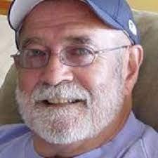 Randall Hays Obituary (2015) - Kalamazoo, MI - Kalamazoo Gazette