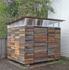 need plans for a good basic storage shed family handyman has them for you full instructions and able plans for this project
