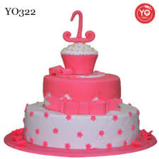 Online Cake Delivery In Hyderabad Birthday Cakes Midnight Delivery