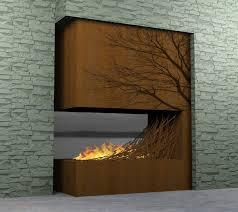 Nice Fireplace Ideas - 5e7adc7a ca78eabd fa76