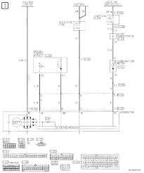 mitsubishi lancer wiring diagram data wiring diagram blog wiring diagram for 2002 mitsubishi lancer wiring diagram online 2000 mitsubishi galant wiring diagram 02