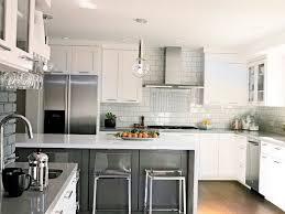 Kitchen Kitchen Backsplash Ideas Pictures Also Kitchen Backsplash