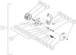 mighty m pressure washer parts karcher 3000g parts pressureparts com  at Mi T M Gh 3004 Sm30 Wiring Schematic