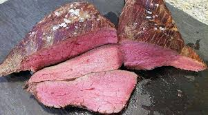 Sous Vide Steak Time Temp Chart Sous Vide Tri Tip Steak