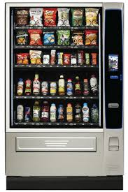 How Much To Hire A Vending Machine Cool Snacks Rutherford Vending Vending Machine Hire Sales And Service