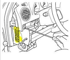 2002 jeep wrangler radio wiring diagram schematics and wiring speaker wire diagram for 2017 jeep wrangler