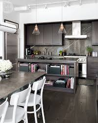 Latest Trends In Kitchen Flooring Top Kitchen Design Trends For 2017 Style At Home
