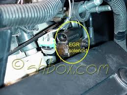89 corvette vacuum hose diagram not lossing wiring diagram • hose diagram for egr solenoid on 95 chevy 4 3 html 1978 corvette vacuum hose