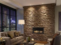 interior design on wall at home. Modest Design Home Interior Wall Ideas Project Awesome Best On At O