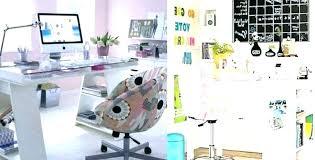 office desk decor. Cute Office Desk Ideas Work Decor  O