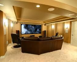 home theater lighting ideas. home theater lighting idea ideas h