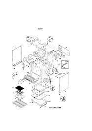 wiring diagram for ge gas range images ge gas dryer door switch wiring diagram ground fault relay wiring