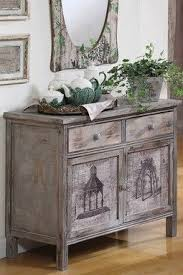 1000 images about wood stained weathered distressed finishes diy on pinterest wood stain minwax and stains antiquing wood furniture