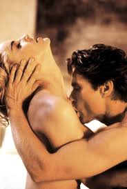 The 29 Weirdest Craziest and Sexiest Movie Sex Scenes of All.