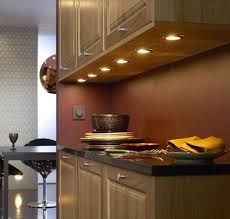 rope lights under kitchen cabinets how to install led puck lights under kitchen cabinets led lights