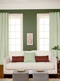 Salient Tips Tricks Milk Paint Over Flat Latex Miss Mustard Seeds What Type Of Paint Finish To Use For Living Room