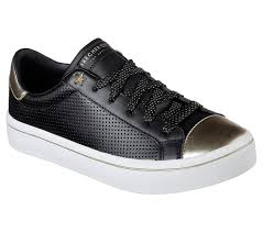 skechers shoes for boys. hover to zoom skechers shoes for boys f