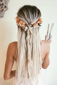 Hairstyle Ideas the 25 best hair ideas hair beauty blonde hair 5242 by stevesalt.us