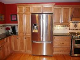 Peterborough Kitchen Cabinets Cabinet Hardware Peterborough Hardware Accessories Kitchen