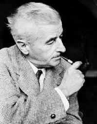 william faulkner most famous works william faulkner biography works britannica com