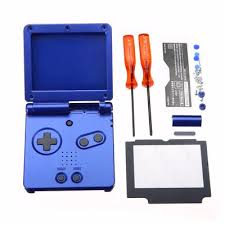 Mini <b>Retro</b> Game Console Built In <b>800 Classic</b> Games Rechargeable ...