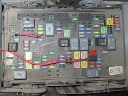 2010 silverado headlight wiring diagram images silverado signal lmm fog light circuit diagram chevy and gmc duramax diesel forum