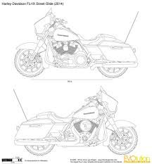 harley davidson headlight wiring diagram harley harley davidson headlights harley image about wiring on harley davidson headlight wiring diagram